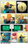 Giant in the Wasteland (Fallout) - Pg1 [En]