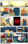Giant in the Wasteland (Fallout) - Pg2 [En]
