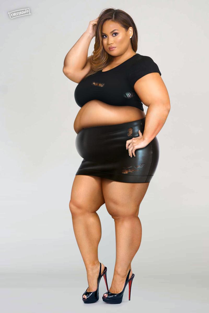 Desktop Girls  Sexy Supermodels Babes Celebrities