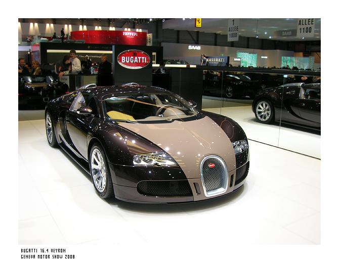 bugatti eb 16 4 veyron i by trix2008 on deviantart. Black Bedroom Furniture Sets. Home Design Ideas
