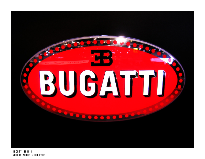 bugatti emblem by trix2008 on deviantart