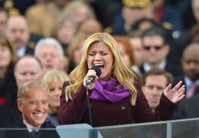 Joe Biden by kolbyhelton51
