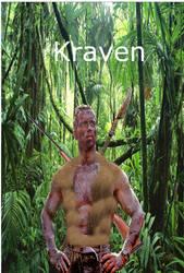 Movie Poster by kolbyhelton51