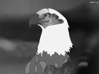 Animal Of Freedom by kolbyhelton51