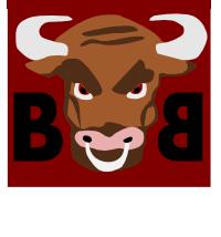 Bull (2) by kolbyhelton51