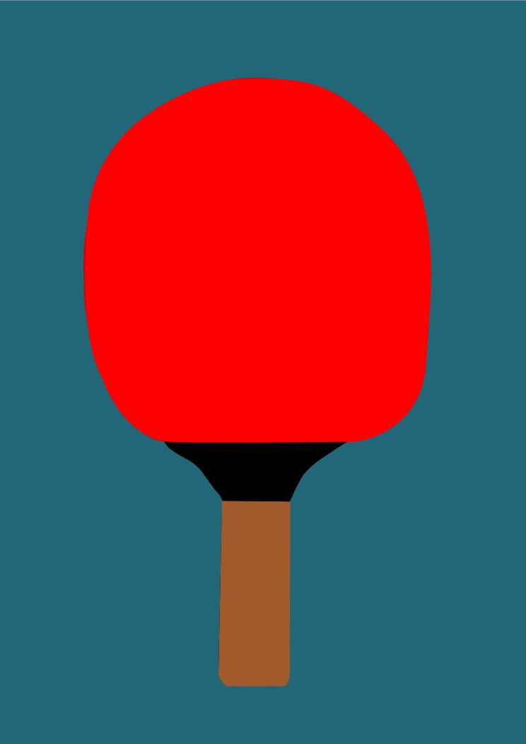 Pingpong (1) by kolbyhelton51