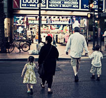 Family of Four by ADL-Designs