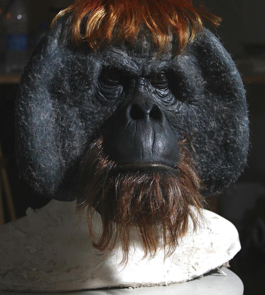 store pupper fantasy orangutang
