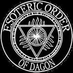 Esoteric Order of Dagon