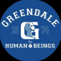 Greendale Human Beings by FiloChapas