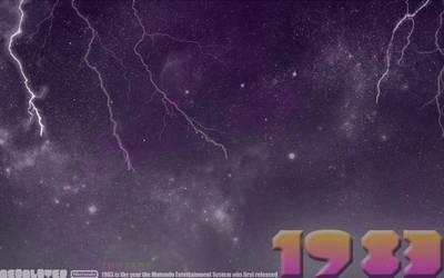 1983 by NeonLover