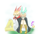APH - wales and england