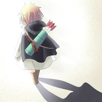 APH - A lonely road ahead