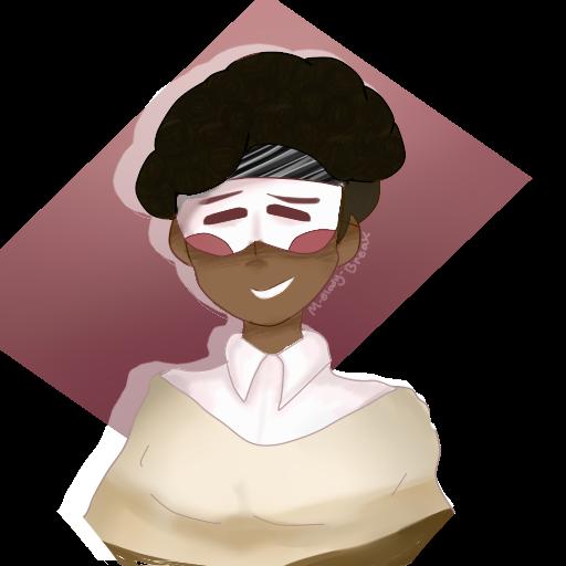 M-elody-Break's Profile Picture