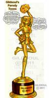 Gold_Cheerleader_Dance_03