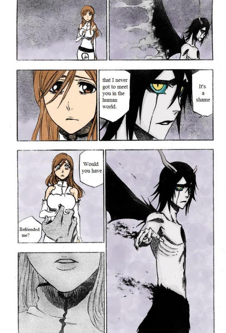 Image Result For Wallpaper Manga Feminino