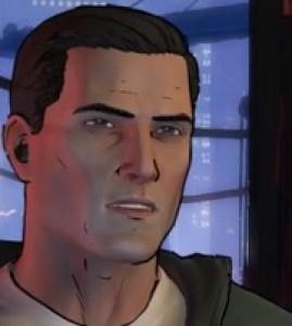 BruceHames's Profile Picture
