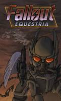 FO:E Cover by Exlinard