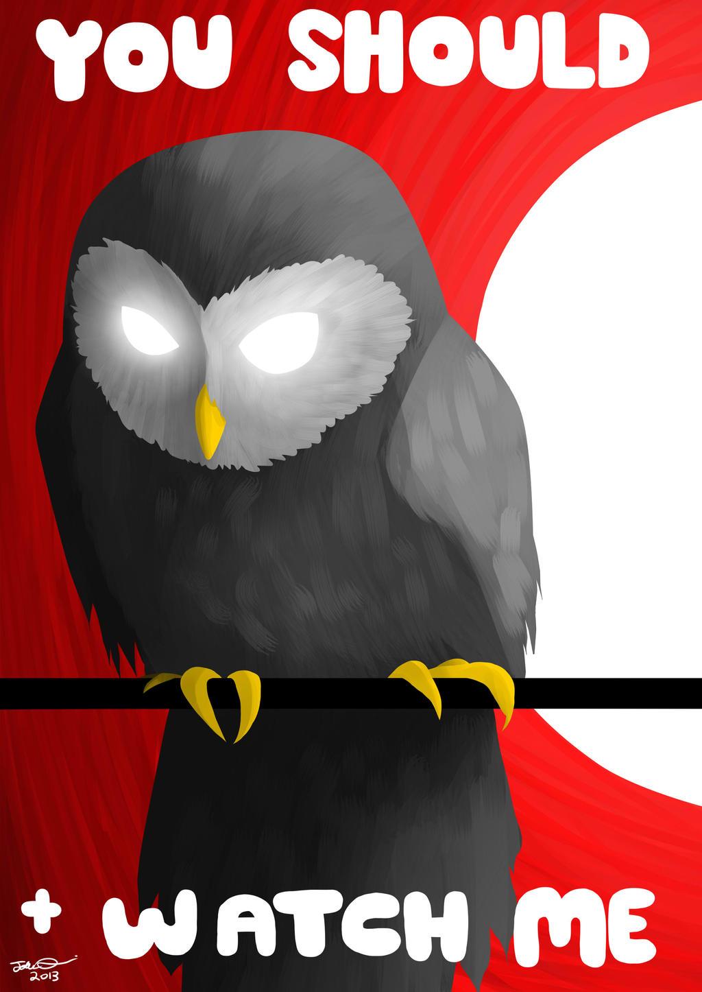 MangleDangle's Profile Picture