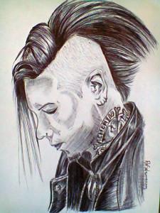 rafaelnumeroum's Profile Picture