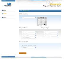 web application by naveenmamgain