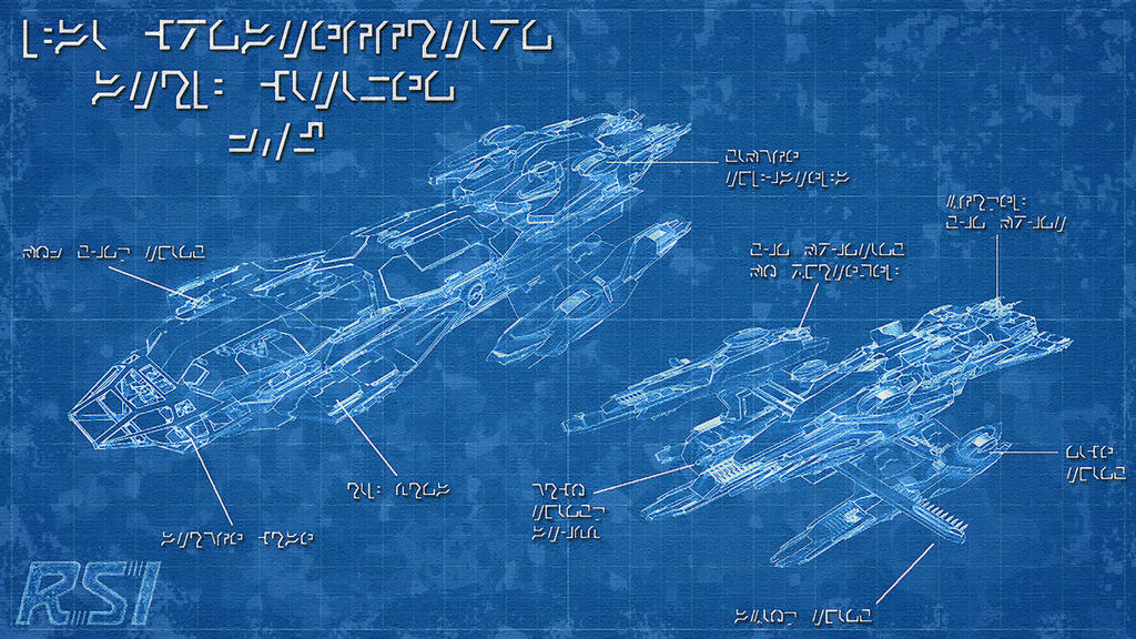 Rsi constellation blueprint old by baumbartos on deviantart rsi constellation blueprint old by baumbartos malvernweather Images