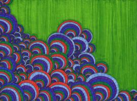 Dr. Seuss 6 by Creature-of-Habit88