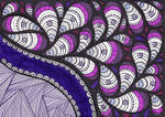 Purple-licious