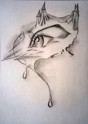 Ronak Dhupia Art (2)