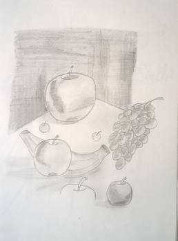 Ronak Dhupia Art (13)