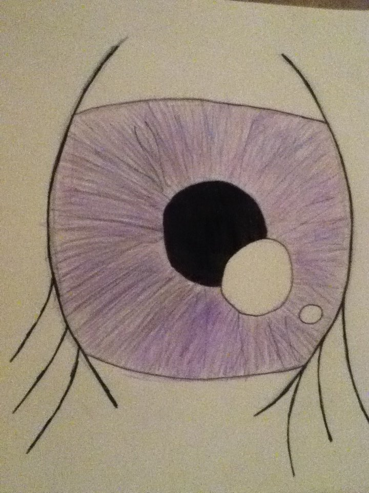 eye by physco-nat