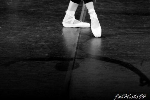 Danse by fabphoto44