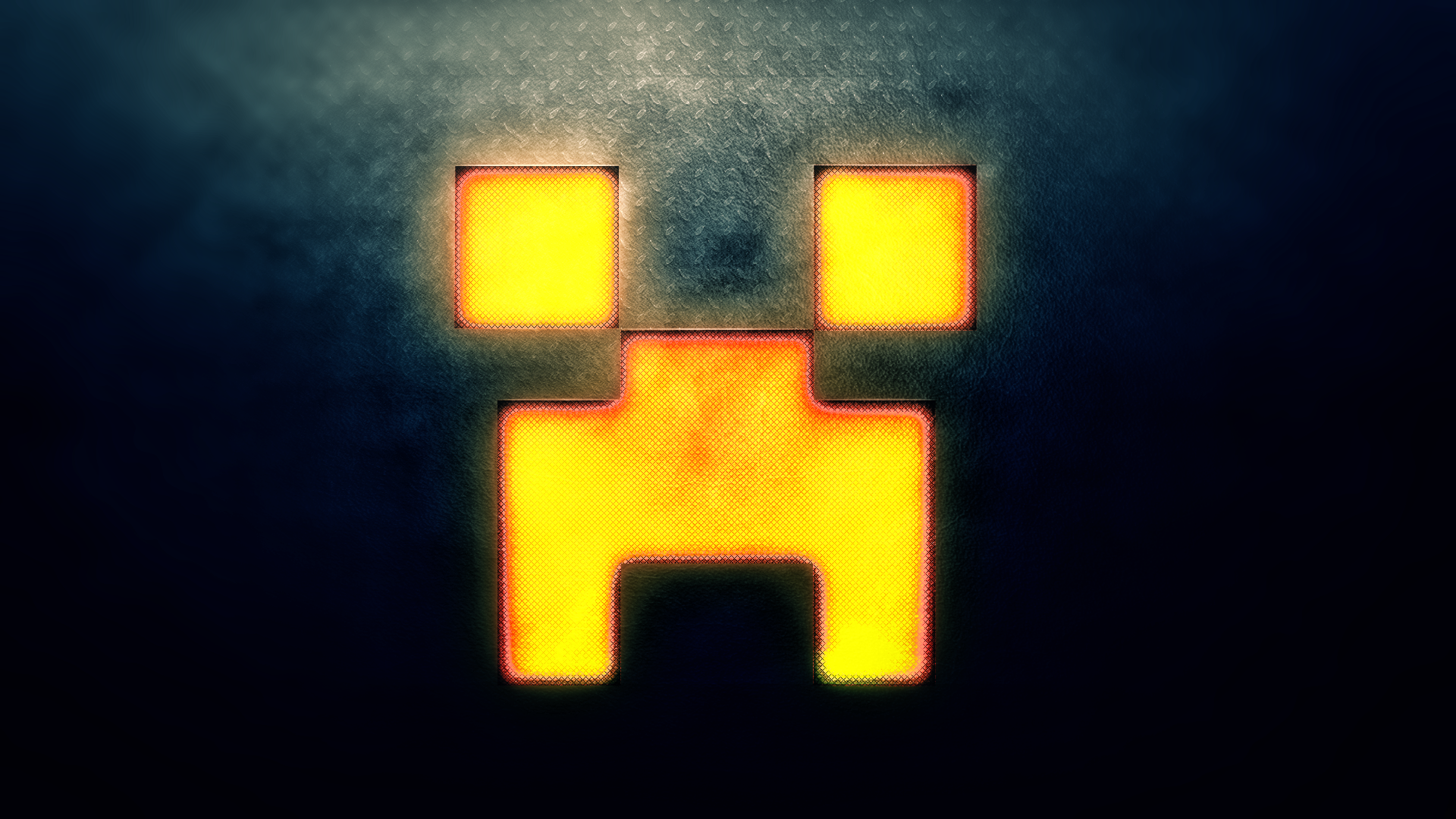Burning creeper by clutchsky on deviantart burning creeper by clutchsky burning creeper by clutchsky voltagebd Image collections