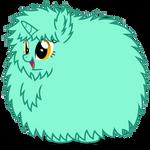 Fluffy Heartstrings (Lyra)