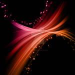 light texture 7