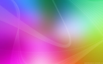 soft rainbow wallpaper by graphicavita d4hkle1