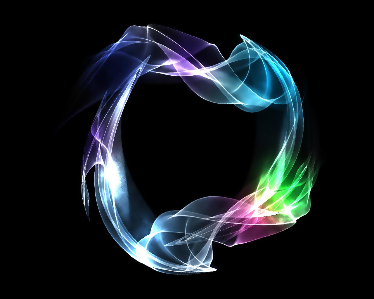 Ring Of Fire Iv Epub