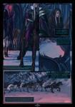 FW:Ch1.pg17