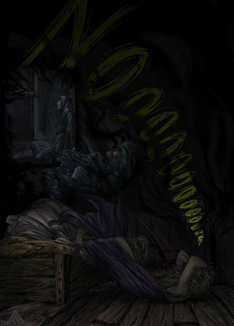 FadingWorld:Ch2.pg87 by EllirhShaan