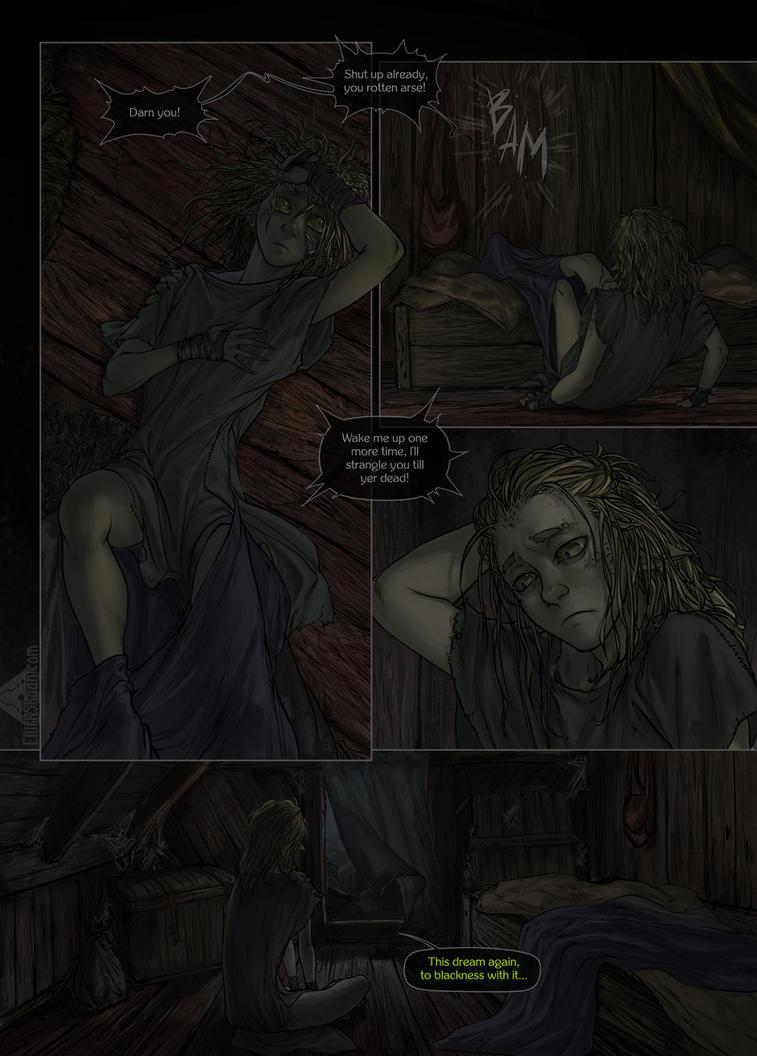 FadingWorld:Ch2.pg88 by EllirhShaan