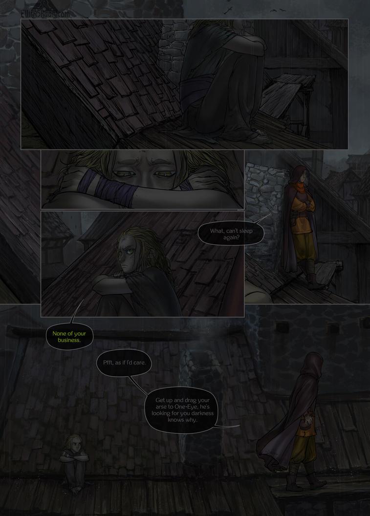 FadingWorld:Ch2.pg89 by EllirhShaan