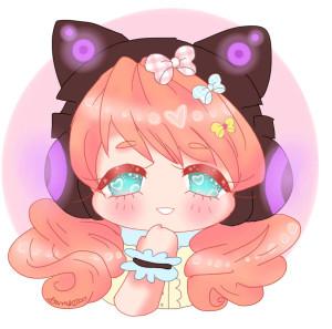 DreamySheepStudios's Profile Picture
