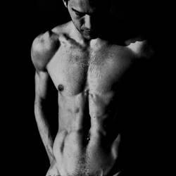 torso by poivre