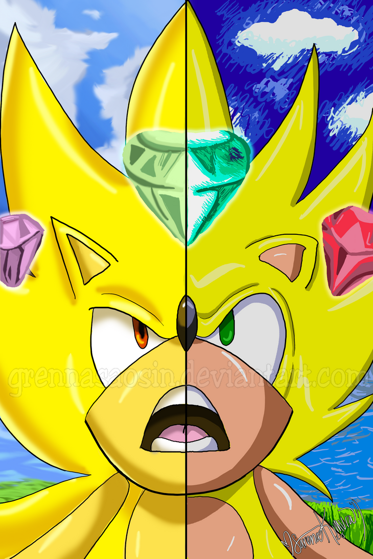 [تصویر:  super_sonic_generations_by_grennasaosin-d3kebh2.png]