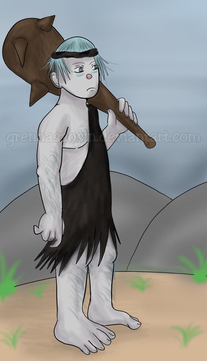 Caveman Photoshop Images - Reverse Search
