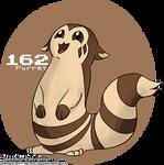 162: Furret