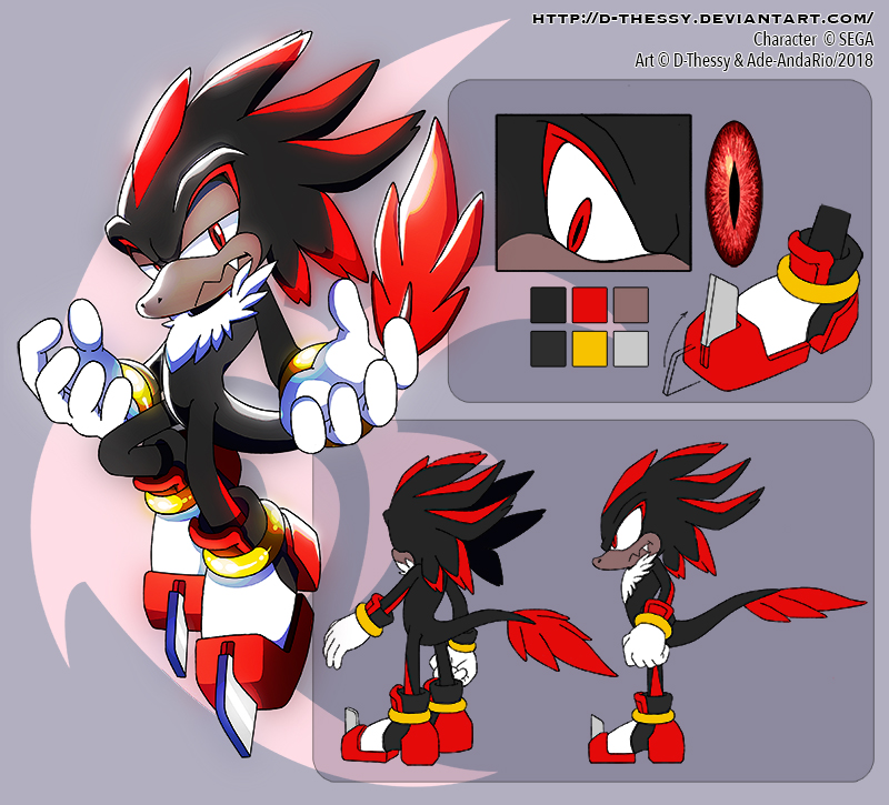 ce shadow the raptor by d thessy on deviantart shadow the raptor by d thessy on deviantart