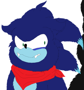 werehog-laulau's Profile Picture