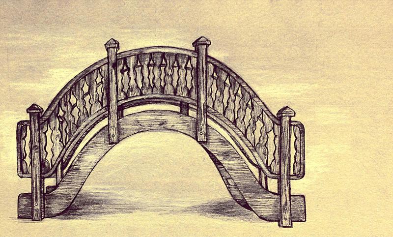 Doodle 2 by amirafox