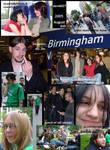 Birmingham devmeet '05 by FishyFi